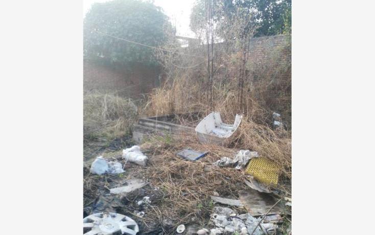 Foto de casa en venta en  , cocoyoc, yautepec, morelos, 1572872 No. 13