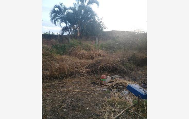 Foto de casa en venta en  , cocoyoc, yautepec, morelos, 1572872 No. 14