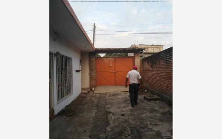 Foto de casa en venta en  , cocoyoc, yautepec, morelos, 1572872 No. 16