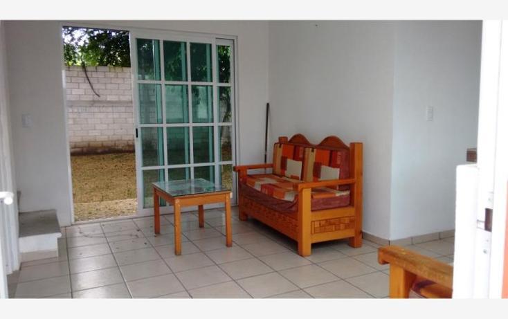 Foto de casa en venta en  , cocoyoc, yautepec, morelos, 1582542 No. 05