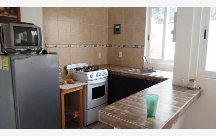 Foto de casa en venta en  , cocoyoc, yautepec, morelos, 1582542 No. 07