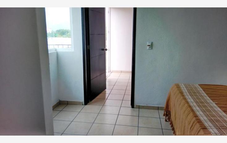 Foto de casa en venta en  , cocoyoc, yautepec, morelos, 1582542 No. 08