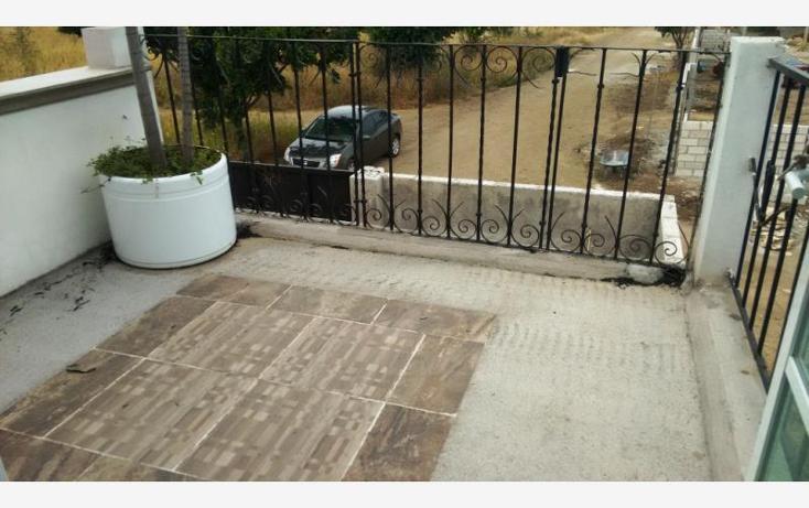 Foto de casa en venta en  , cocoyoc, yautepec, morelos, 1582542 No. 09