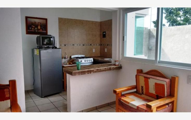 Foto de casa en venta en  , cocoyoc, yautepec, morelos, 1594264 No. 05