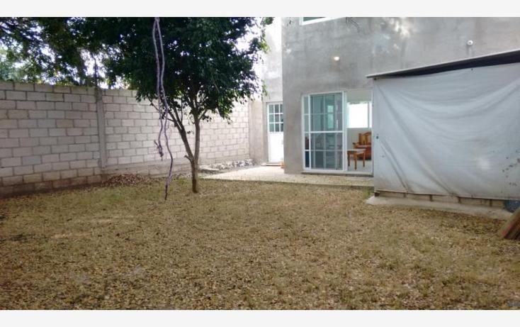 Foto de casa en venta en  , cocoyoc, yautepec, morelos, 1594264 No. 06