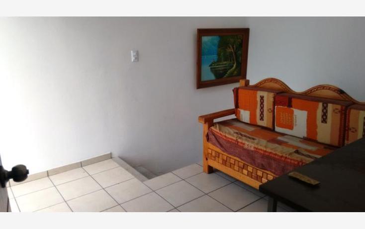 Foto de casa en venta en  , cocoyoc, yautepec, morelos, 1594264 No. 07