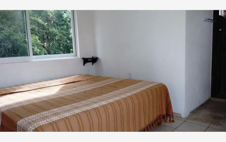 Foto de casa en venta en  , cocoyoc, yautepec, morelos, 1594264 No. 08