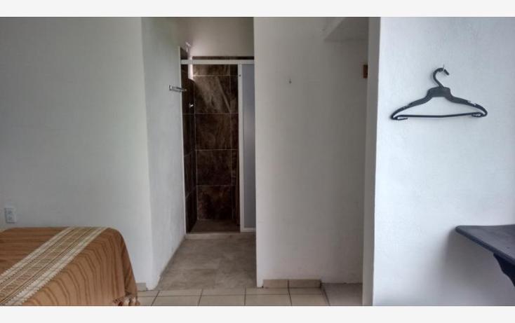 Foto de casa en venta en  , cocoyoc, yautepec, morelos, 1594264 No. 09