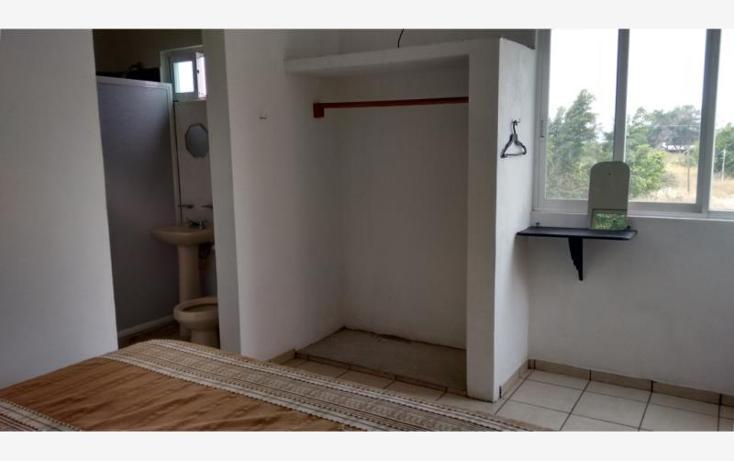 Foto de casa en venta en  , cocoyoc, yautepec, morelos, 1594264 No. 10