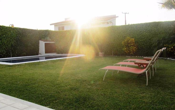 Foto de casa en venta en  , cocoyoc, yautepec, morelos, 1640902 No. 03