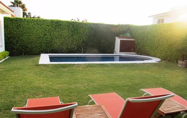 Foto de casa en venta en  , cocoyoc, yautepec, morelos, 1640902 No. 04