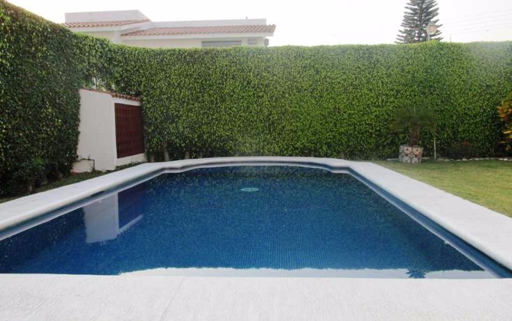 Foto de casa en venta en  , cocoyoc, yautepec, morelos, 1640902 No. 05