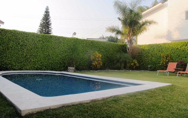 Foto de casa en venta en  , cocoyoc, yautepec, morelos, 1640902 No. 06
