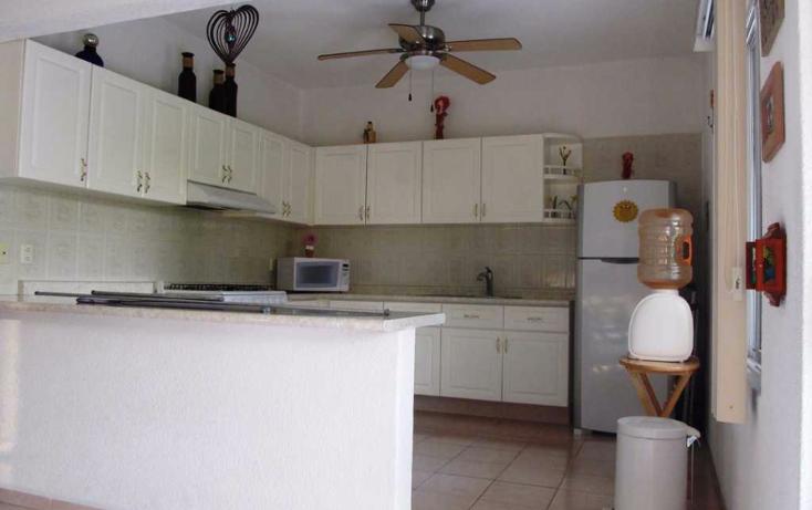 Foto de casa en venta en  , cocoyoc, yautepec, morelos, 1640902 No. 08