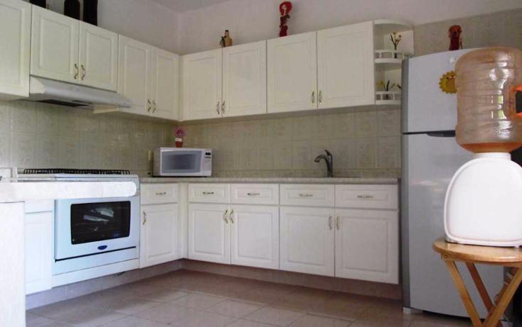 Foto de casa en venta en  , cocoyoc, yautepec, morelos, 1640902 No. 09