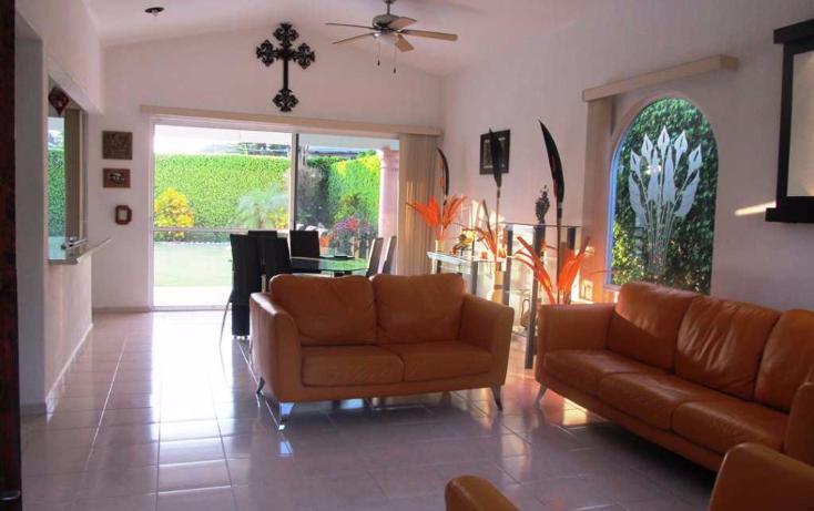 Foto de casa en venta en  , cocoyoc, yautepec, morelos, 1640902 No. 10