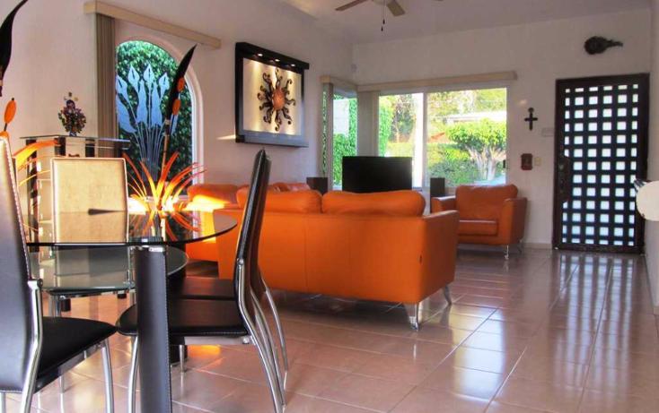 Foto de casa en venta en  , cocoyoc, yautepec, morelos, 1640902 No. 11