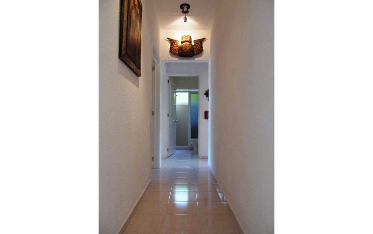 Foto de casa en venta en  , cocoyoc, yautepec, morelos, 1640902 No. 12