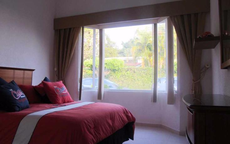 Foto de casa en venta en  , cocoyoc, yautepec, morelos, 1640902 No. 13
