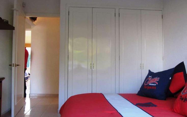 Foto de casa en venta en  , cocoyoc, yautepec, morelos, 1640902 No. 14