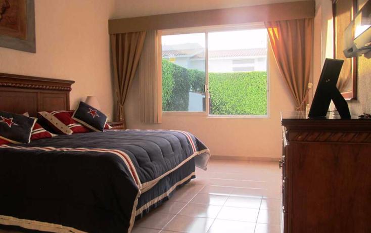 Foto de casa en venta en  , cocoyoc, yautepec, morelos, 1640902 No. 16