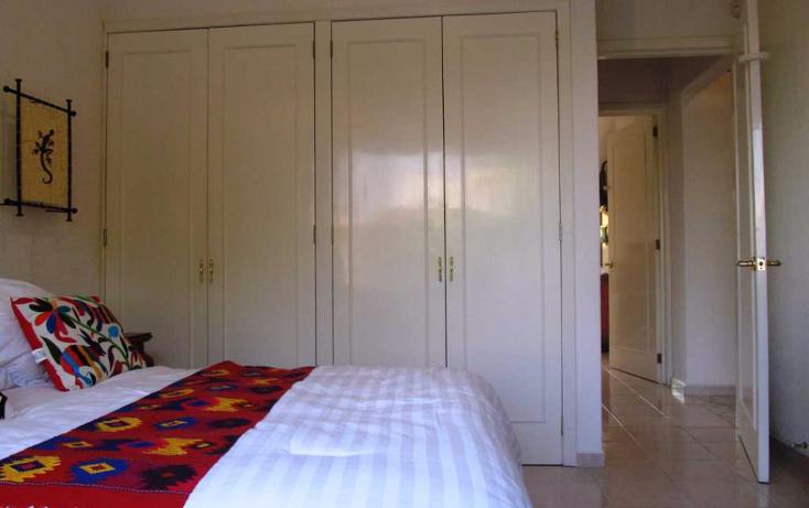 Foto de casa en venta en  , cocoyoc, yautepec, morelos, 1640902 No. 19