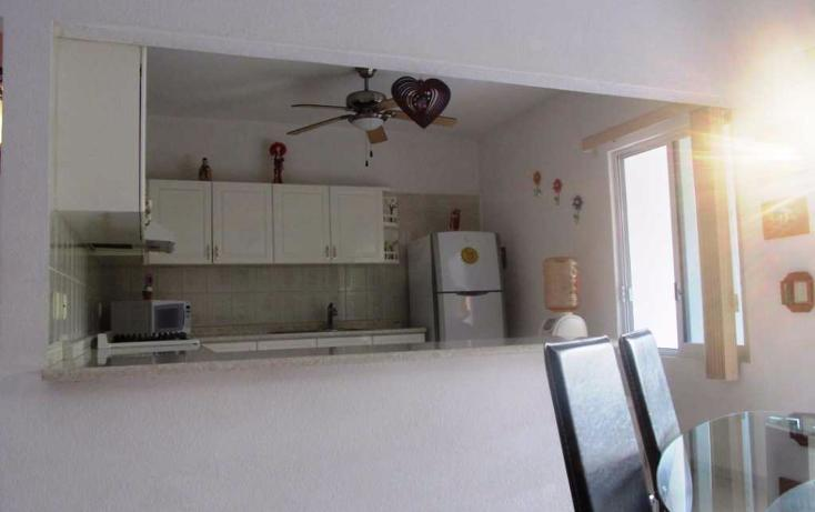 Foto de casa en venta en  , cocoyoc, yautepec, morelos, 1640902 No. 20