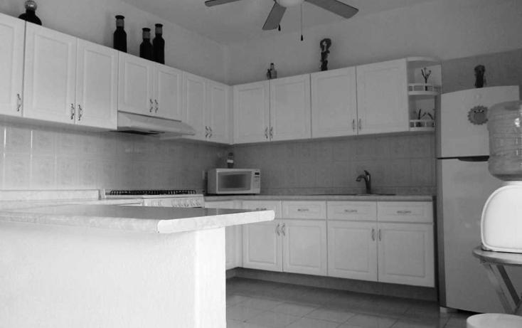 Foto de casa en venta en  , cocoyoc, yautepec, morelos, 1640902 No. 21
