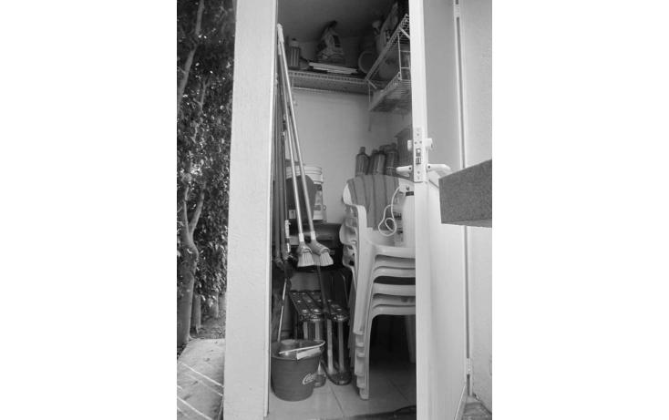 Foto de casa en venta en  , cocoyoc, yautepec, morelos, 1640902 No. 23