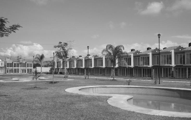 Foto de casa en venta en  , cocoyoc, yautepec, morelos, 1673424 No. 03