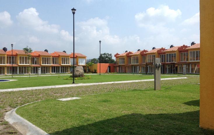 Foto de casa en venta en  , cocoyoc, yautepec, morelos, 1673424 No. 04