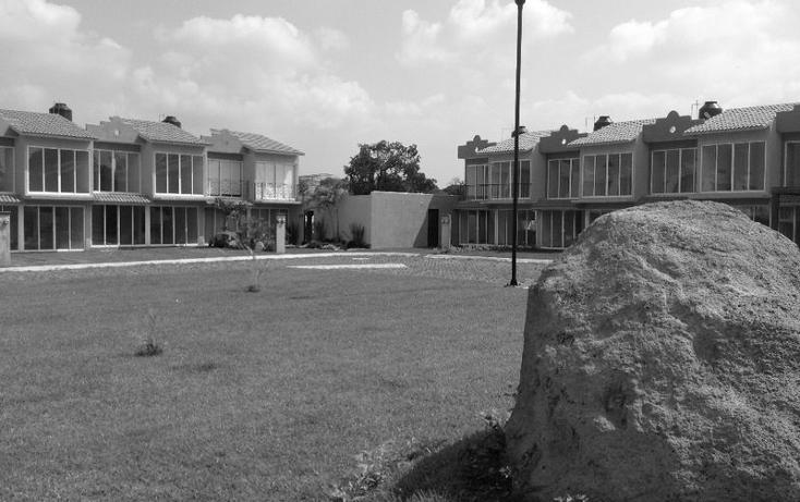 Foto de casa en venta en  , cocoyoc, yautepec, morelos, 1673424 No. 05