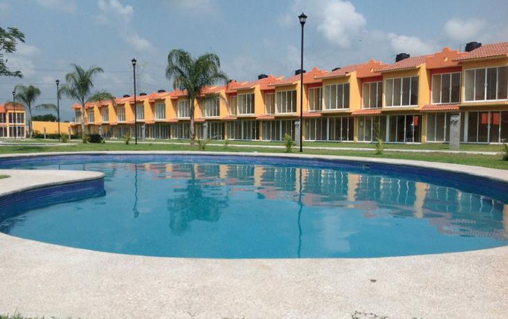 Foto de casa en venta en  , cocoyoc, yautepec, morelos, 1673424 No. 06