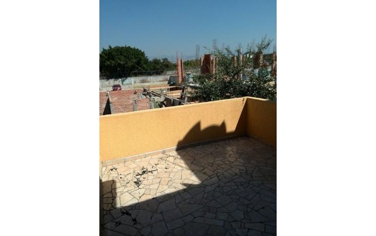 Foto de casa en venta en  , cocoyoc, yautepec, morelos, 1673424 No. 10