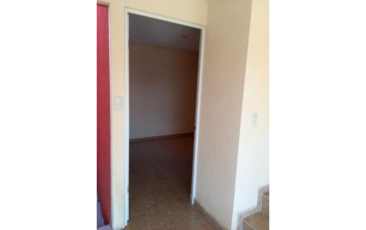 Foto de casa en venta en  , cocoyoc, yautepec, morelos, 1673424 No. 13