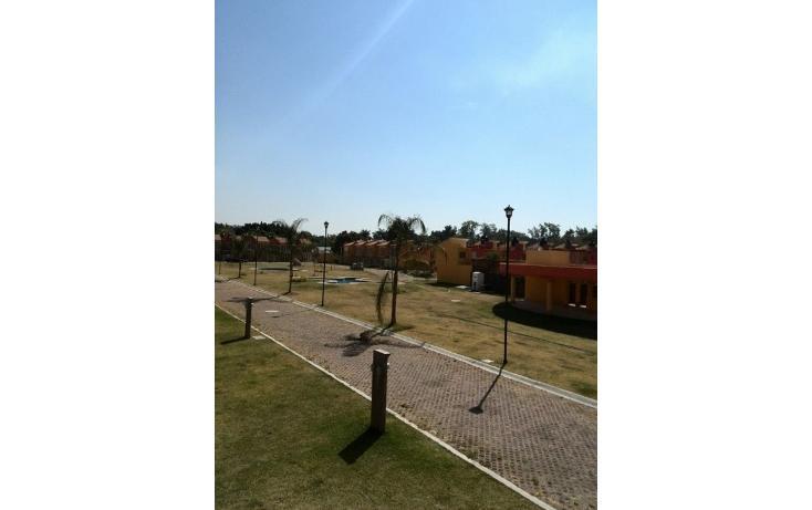 Foto de casa en venta en  , cocoyoc, yautepec, morelos, 1673424 No. 14