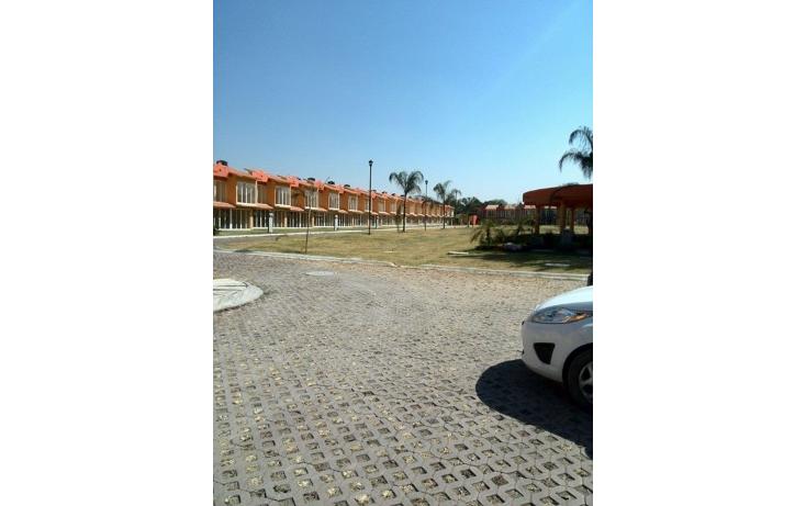 Foto de casa en venta en  , cocoyoc, yautepec, morelos, 1673424 No. 16