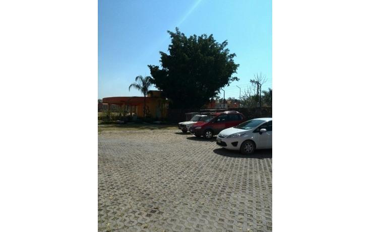 Foto de casa en venta en  , cocoyoc, yautepec, morelos, 1673424 No. 18