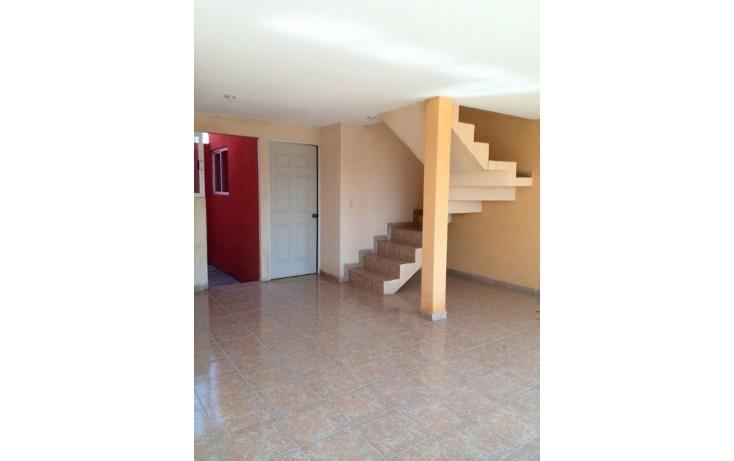 Foto de casa en venta en  , cocoyoc, yautepec, morelos, 1673424 No. 19