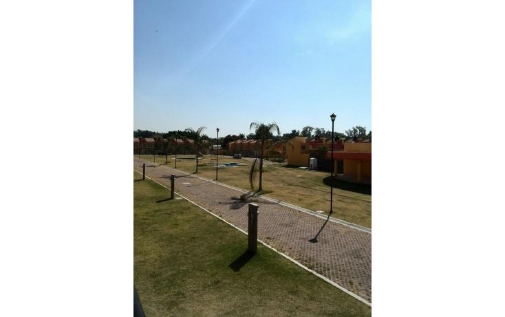 Foto de casa en venta en  , cocoyoc, yautepec, morelos, 1673424 No. 21