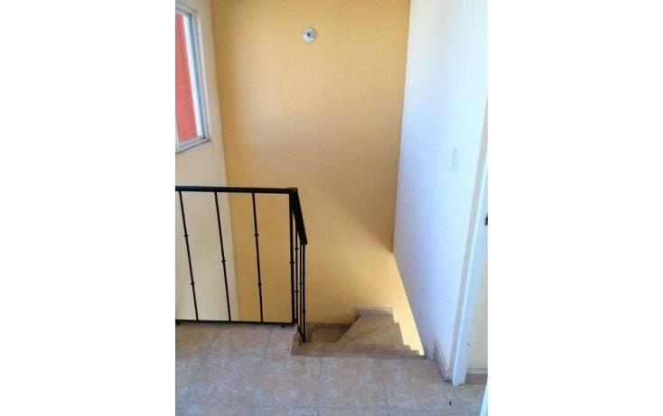 Foto de casa en venta en  , cocoyoc, yautepec, morelos, 1673424 No. 22