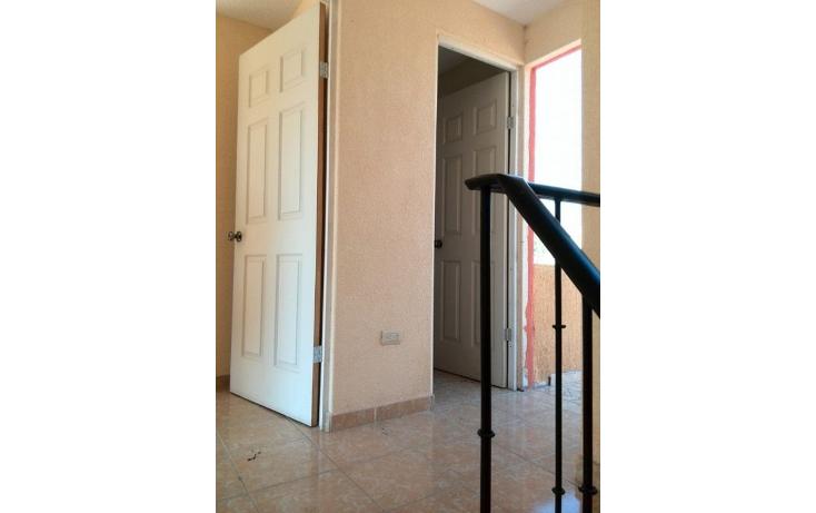 Foto de casa en venta en  , cocoyoc, yautepec, morelos, 1673424 No. 23