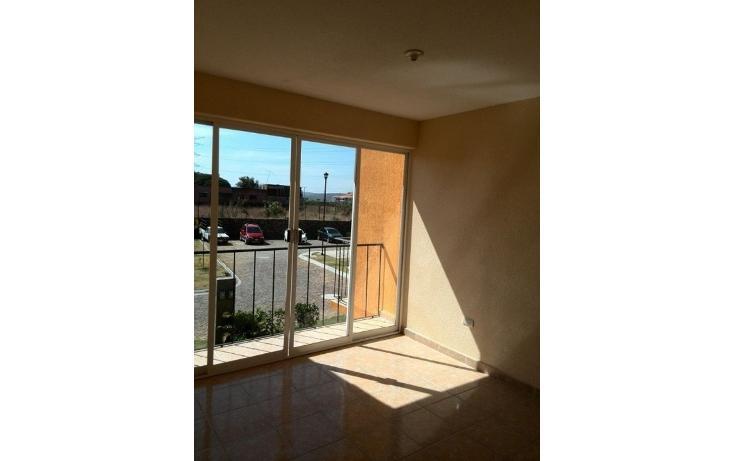 Foto de casa en venta en  , cocoyoc, yautepec, morelos, 1673424 No. 26