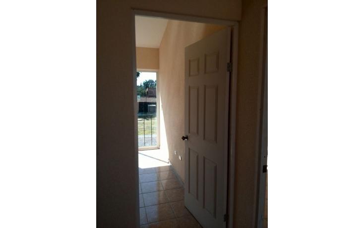 Foto de casa en venta en  , cocoyoc, yautepec, morelos, 1673424 No. 29