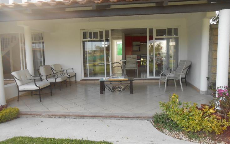 Foto de casa en venta en  , cocoyoc, yautepec, morelos, 1698158 No. 02