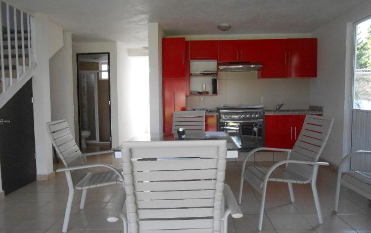 Foto de casa en venta en  , cocoyoc, yautepec, morelos, 1698158 No. 03