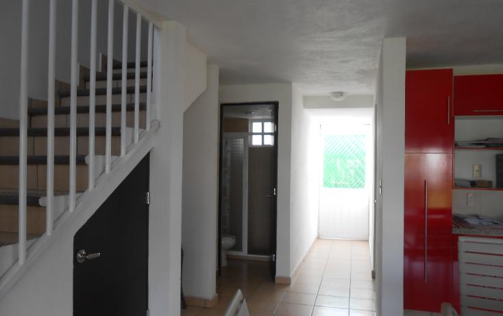 Foto de casa en venta en  , cocoyoc, yautepec, morelos, 1698158 No. 04
