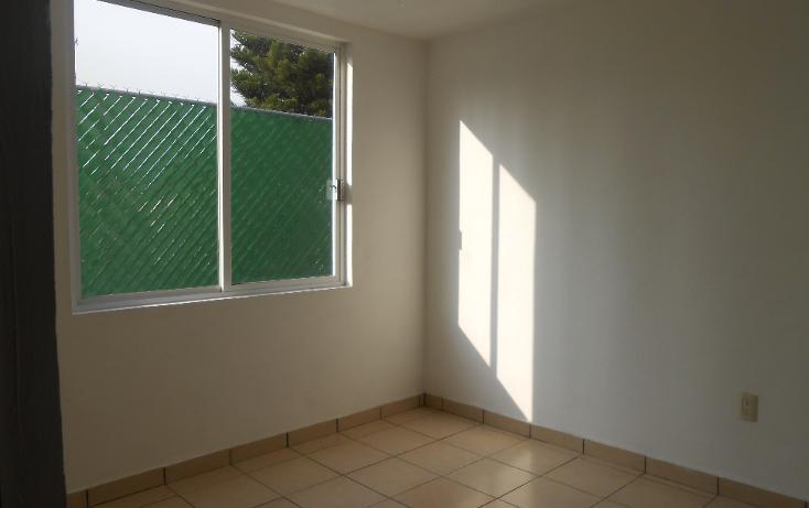 Foto de casa en venta en  , cocoyoc, yautepec, morelos, 1698158 No. 05
