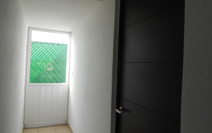 Foto de casa en venta en  , cocoyoc, yautepec, morelos, 1698158 No. 06