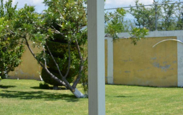 Foto de terreno habitacional en venta en, cocoyoc, yautepec, morelos, 1859516 no 05
